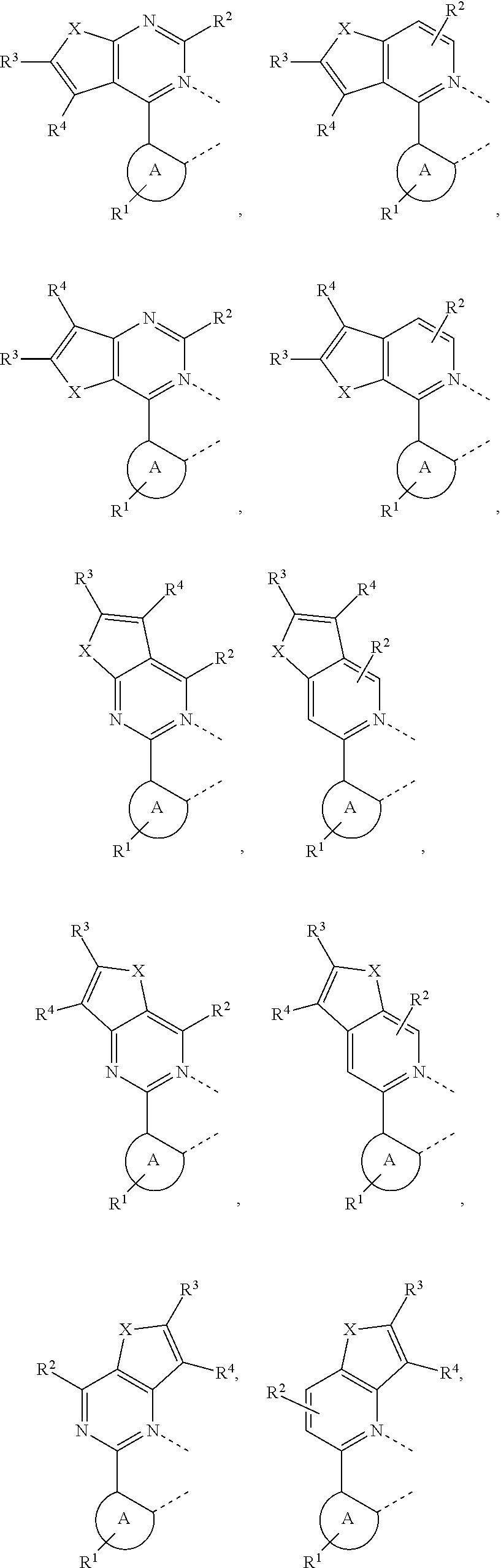 Figure US09859510-20180102-C00133