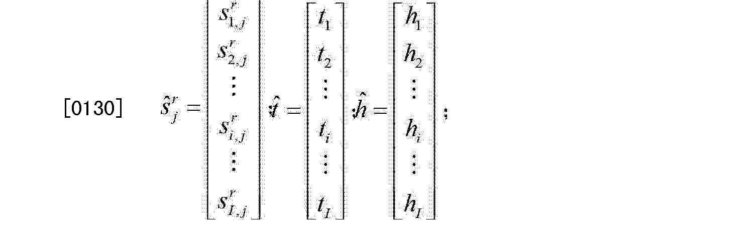 Figure CN102944583AD00204