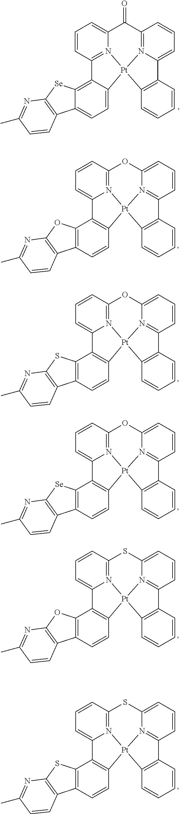Figure US09871214-20180116-C00270