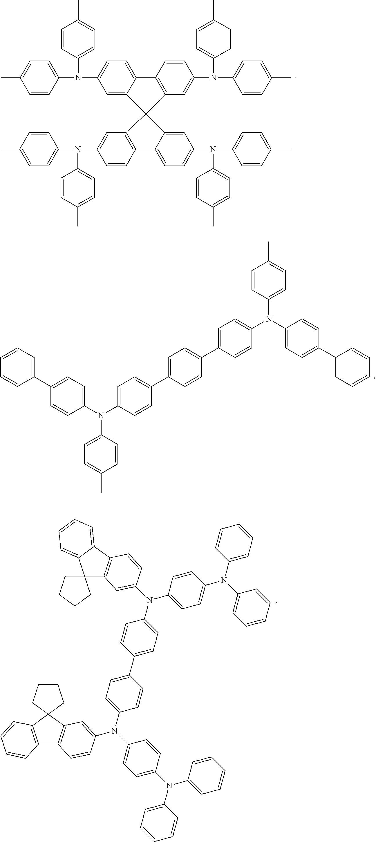 Figure US10236458-20190319-C00041