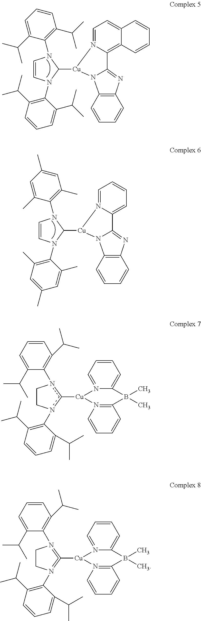 Figure US09773986-20170926-C00283