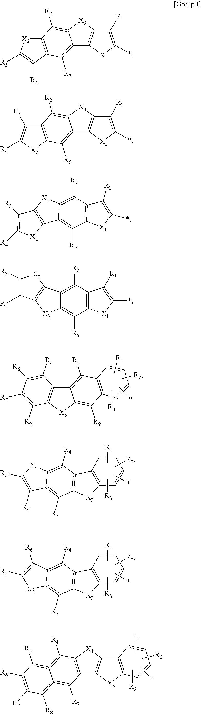 Figure US09985222-20180529-C00028