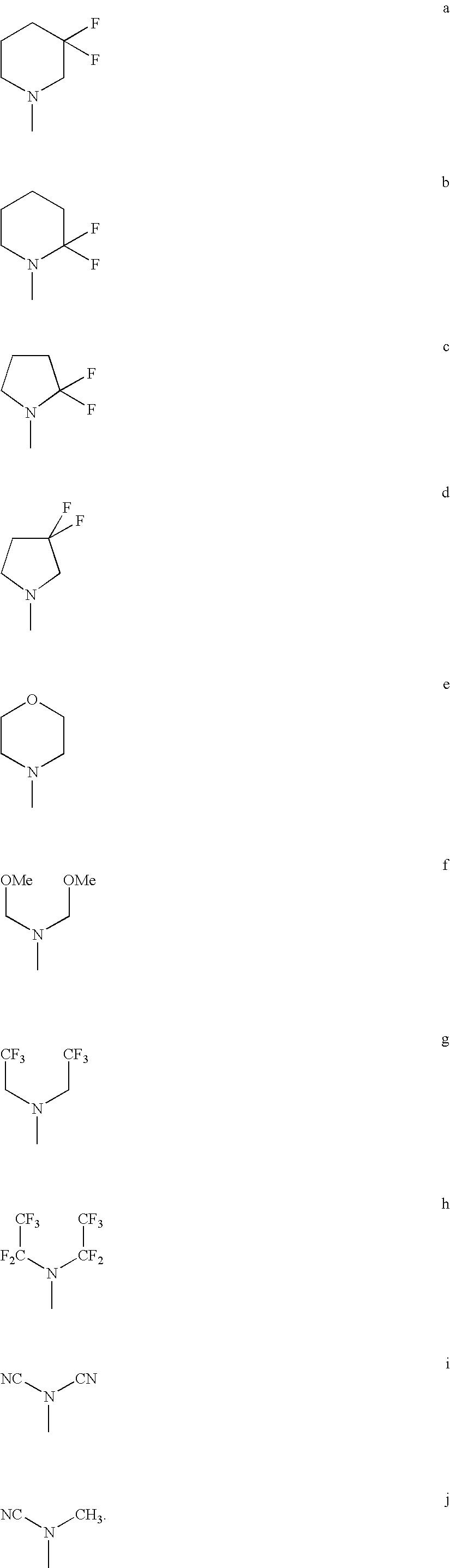Figure US20100041243A1-20100218-C00001