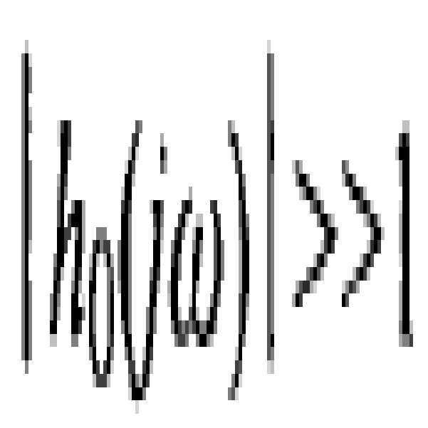 Figure 112011050198425-pct00044