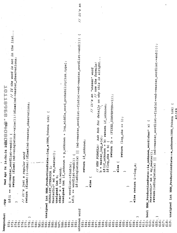 Figure US20020165717A1-20021107-P00134