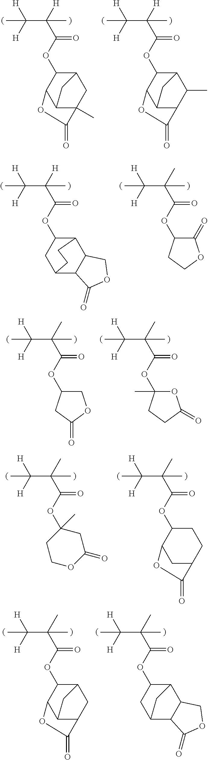 Figure US08900793-20141202-C00060