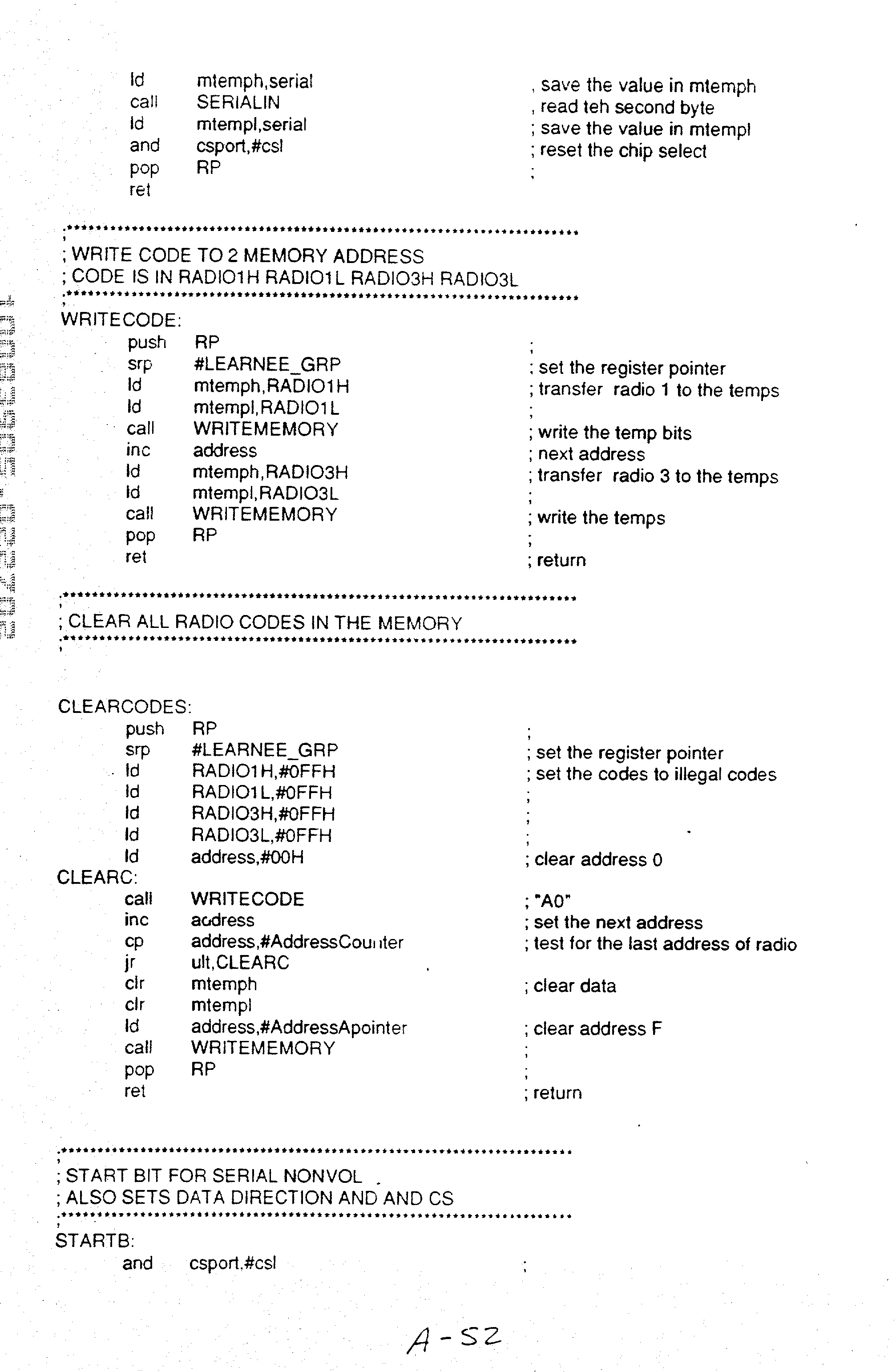Figure US20030025470A1-20030206-P00052