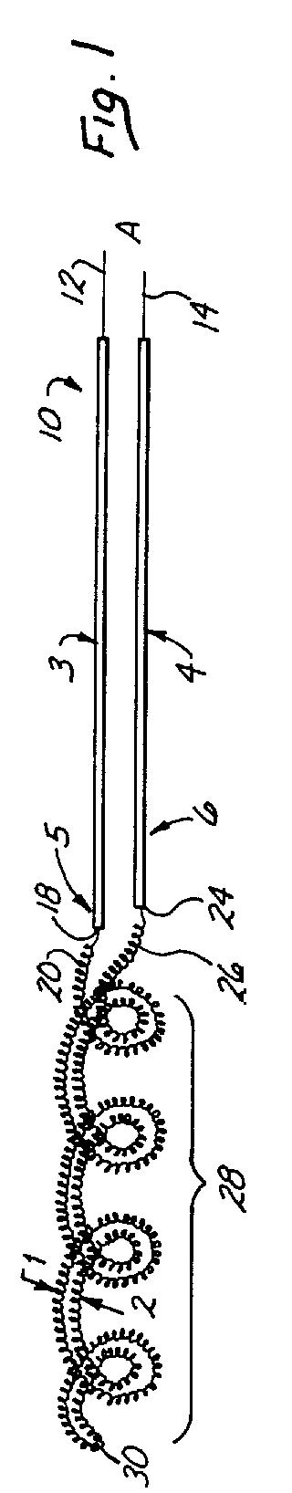 Figure imgaf001