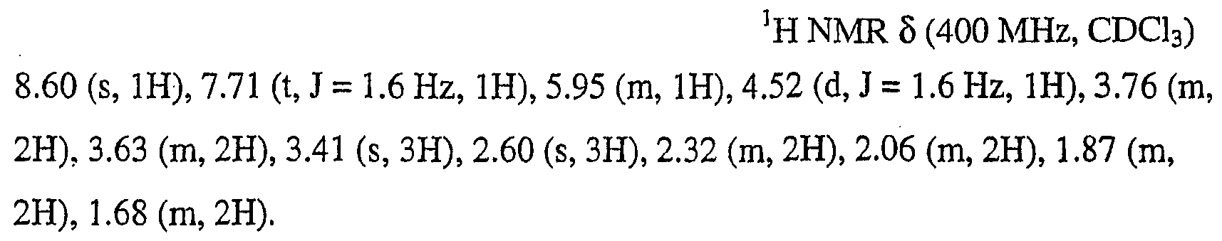 Figure 112004032346398-pct00069