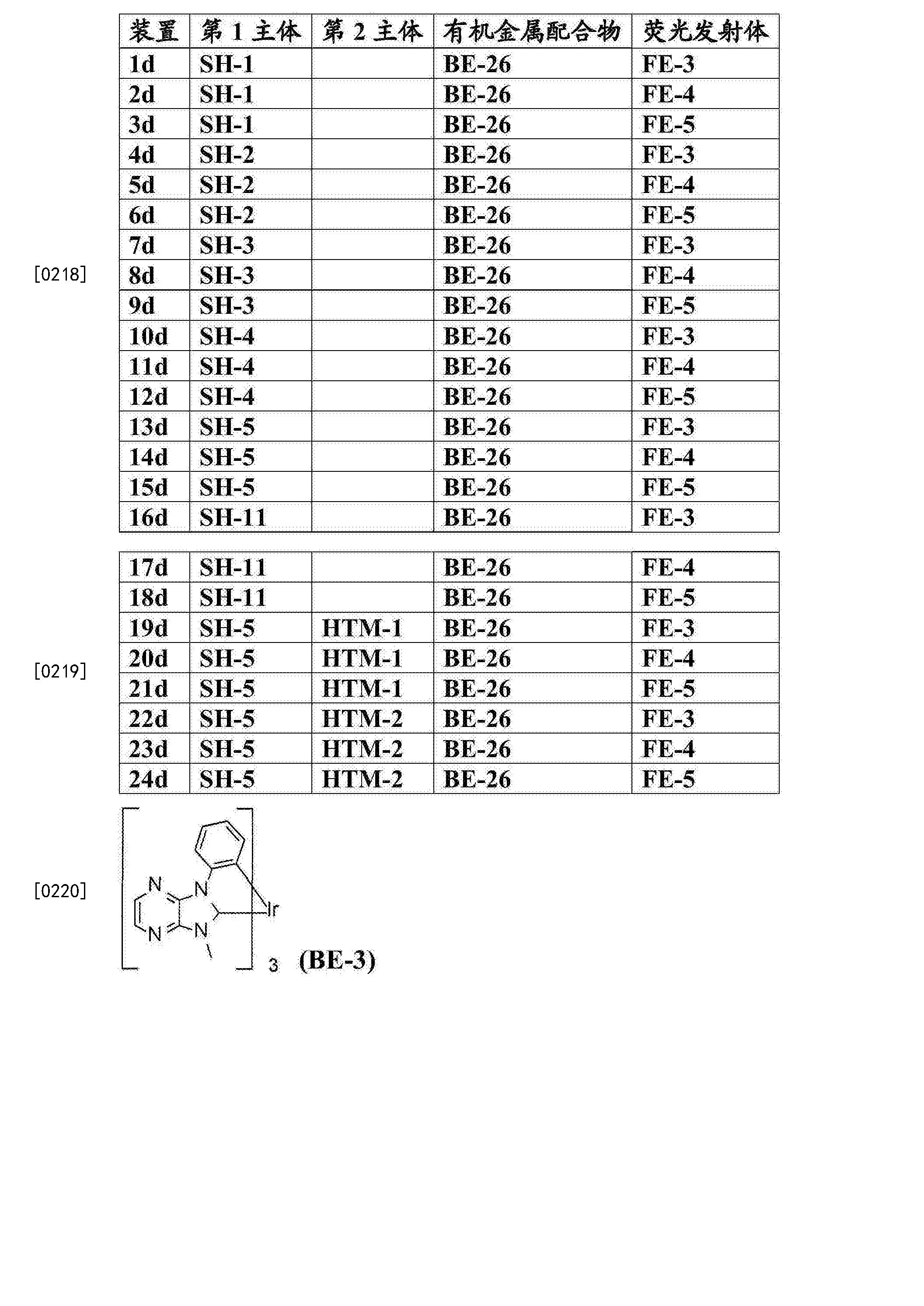 Figure CN105993083BD00471