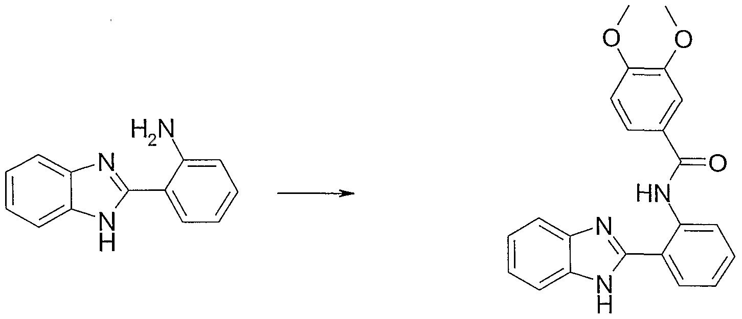 Figure imgf000322_0002