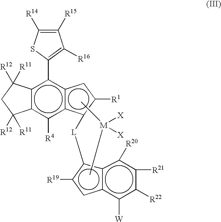 Figure US20090023873A1-20090122-C00005