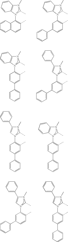 Figure US07445855-20081104-C00036