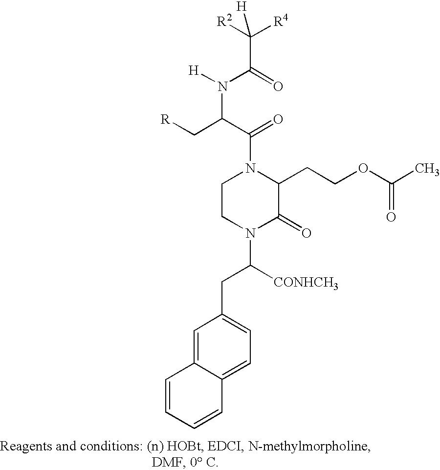 Figure US06911447-20050628-C00122
