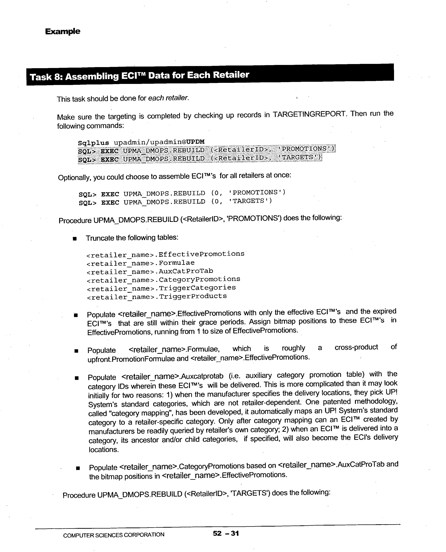 Figure US20030177066A1-20030918-P00031