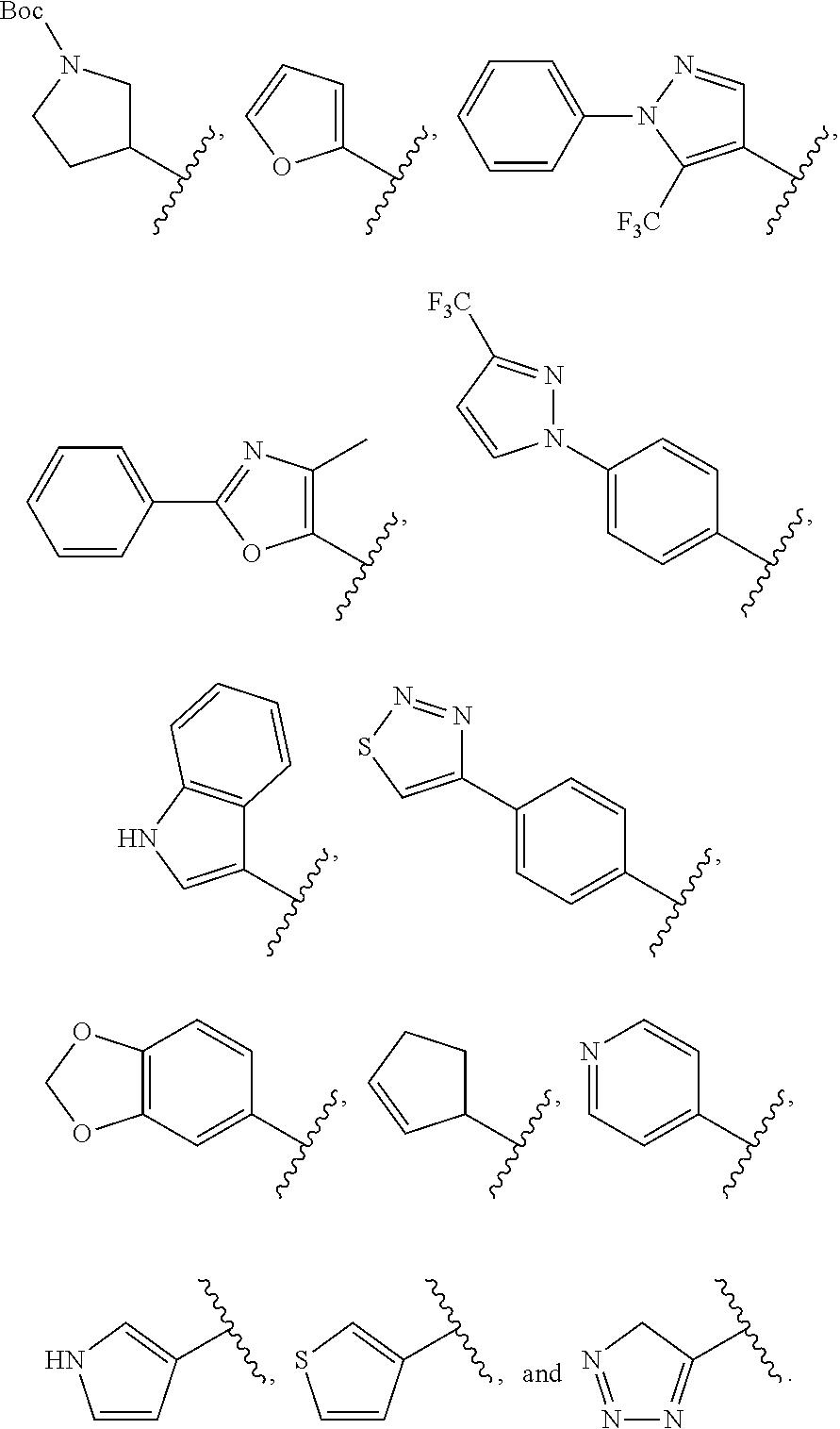 Figure US08815943-20140826-C00016