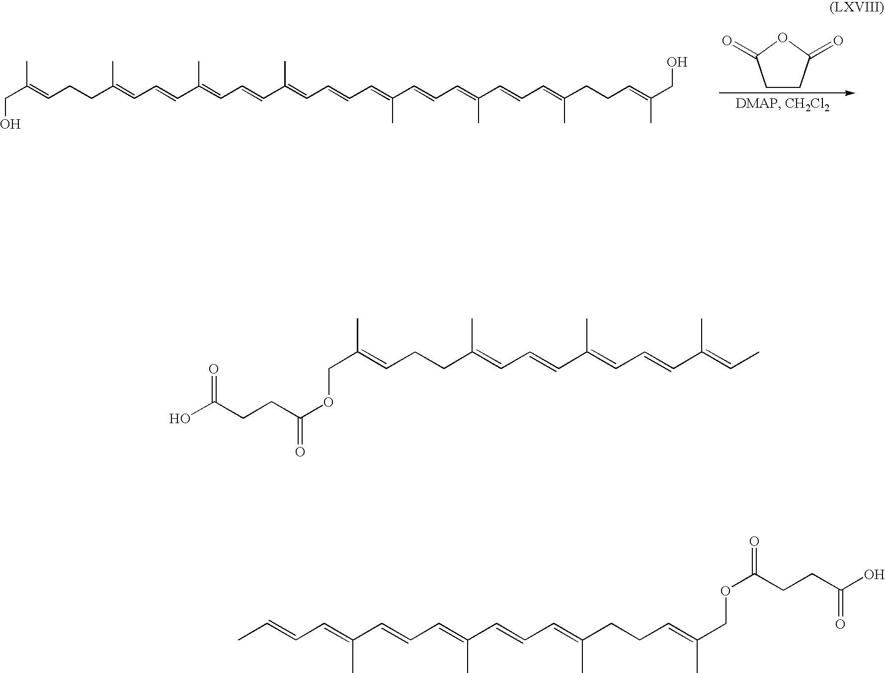 Figure US07723327-20100525-C00085