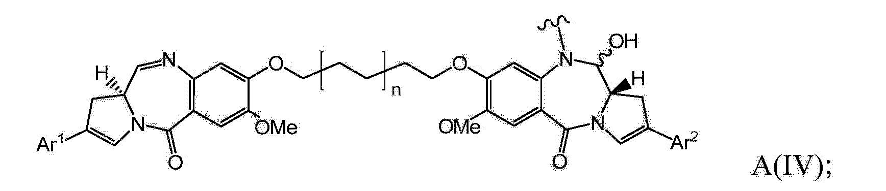 Figure CN104411721AD00732