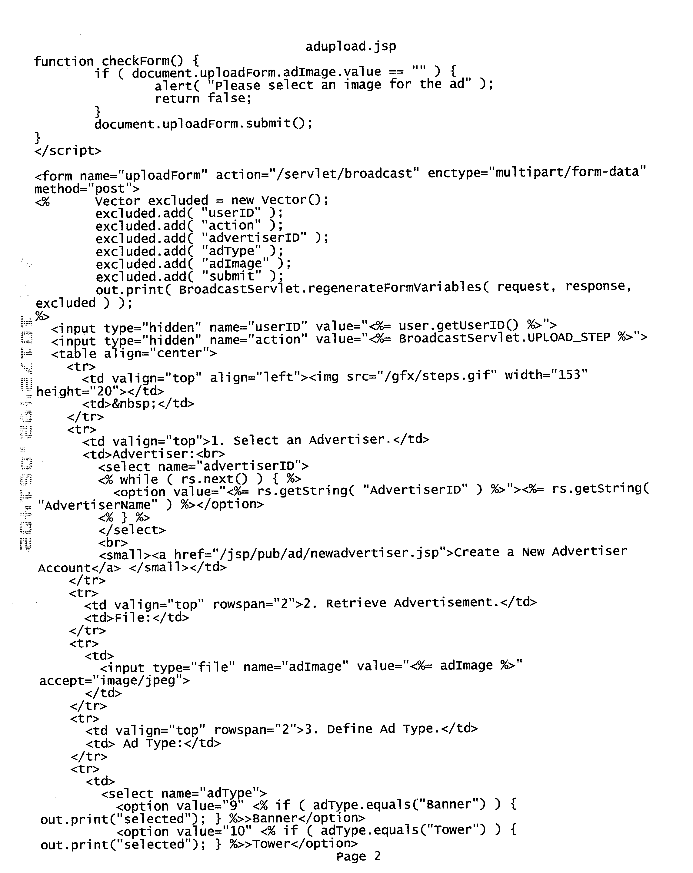Figure US20030023489A1-20030130-P00254