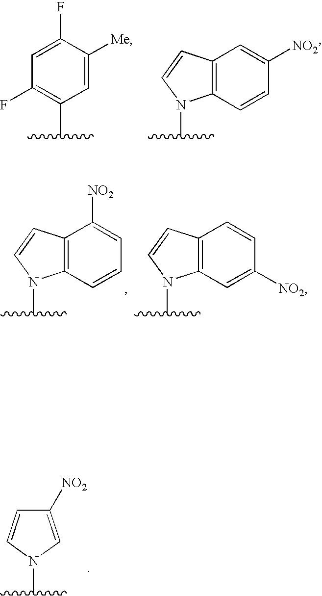 Figure US07772387-20100810-C00042