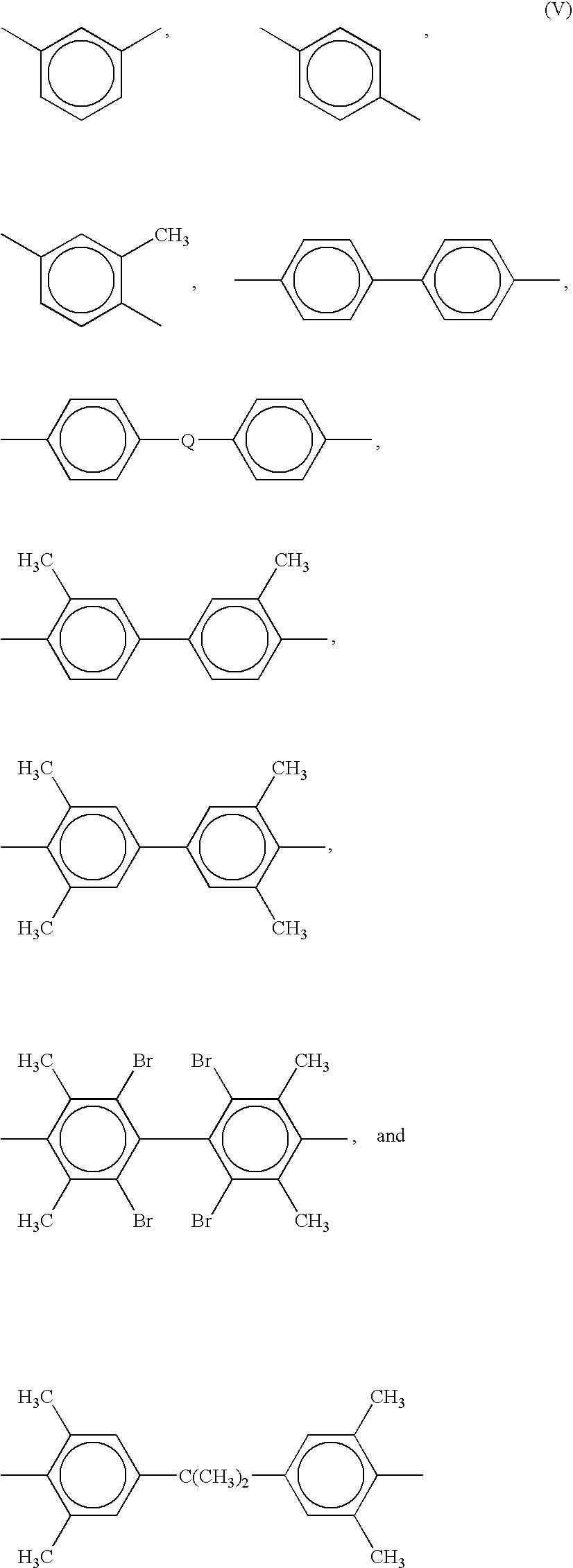 Figure US20070299215A1-20071227-C00009