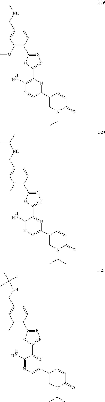 Figure US09630956-20170425-C00223
