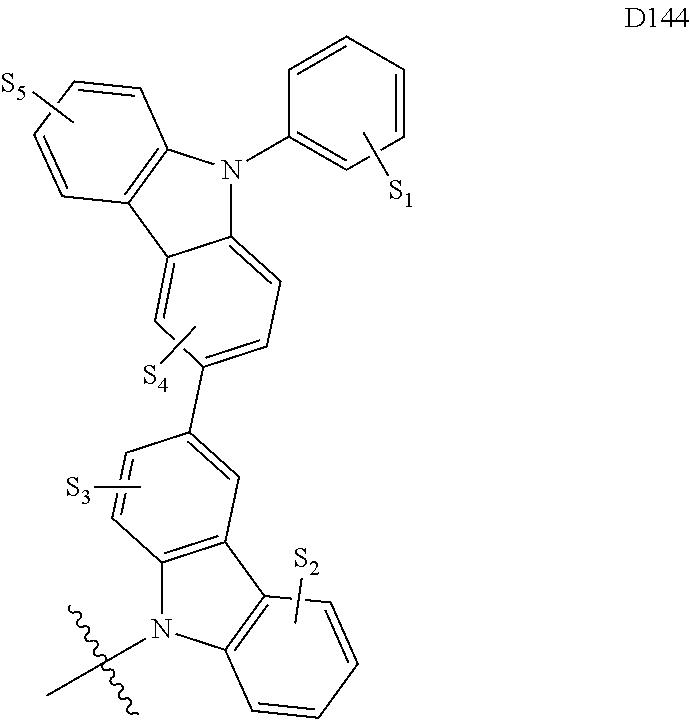 Figure US09324949-20160426-C00102
