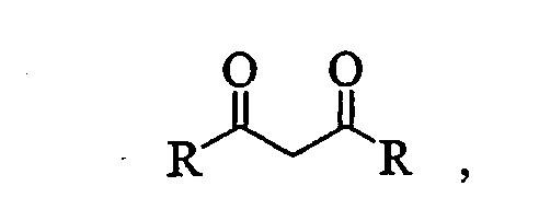 Figure 712011001004300-pct00051