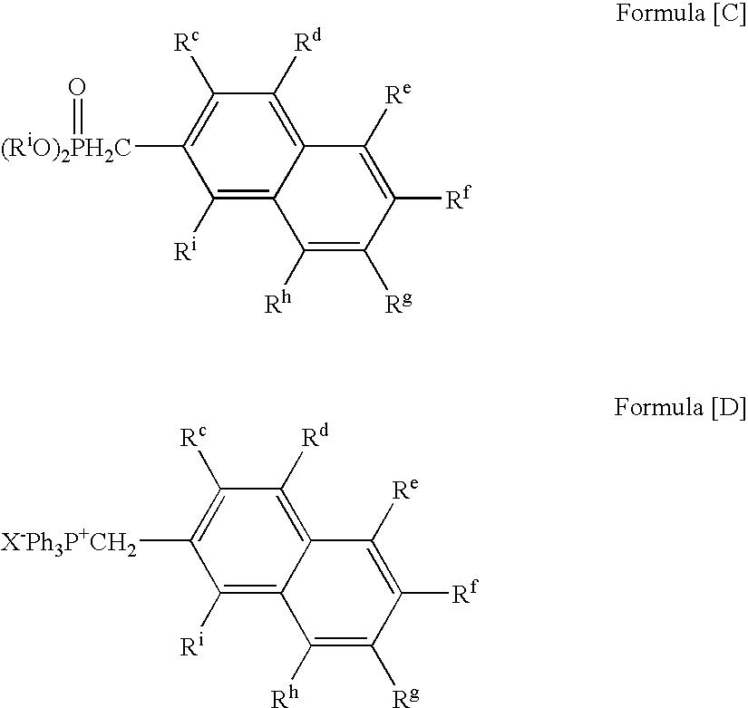 Figure US07402344-20080722-C00303