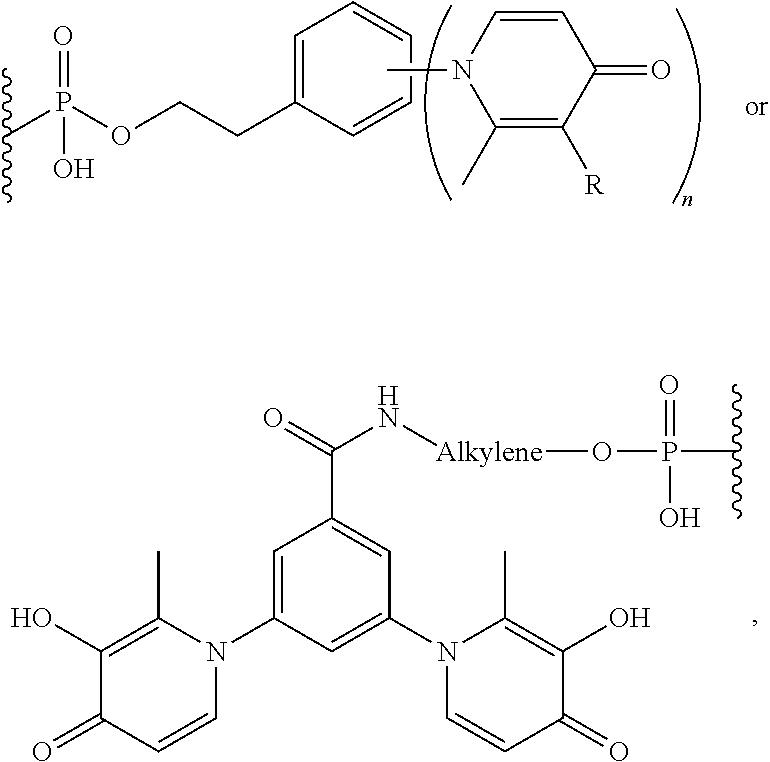 Figure US09677075-20170613-C00029