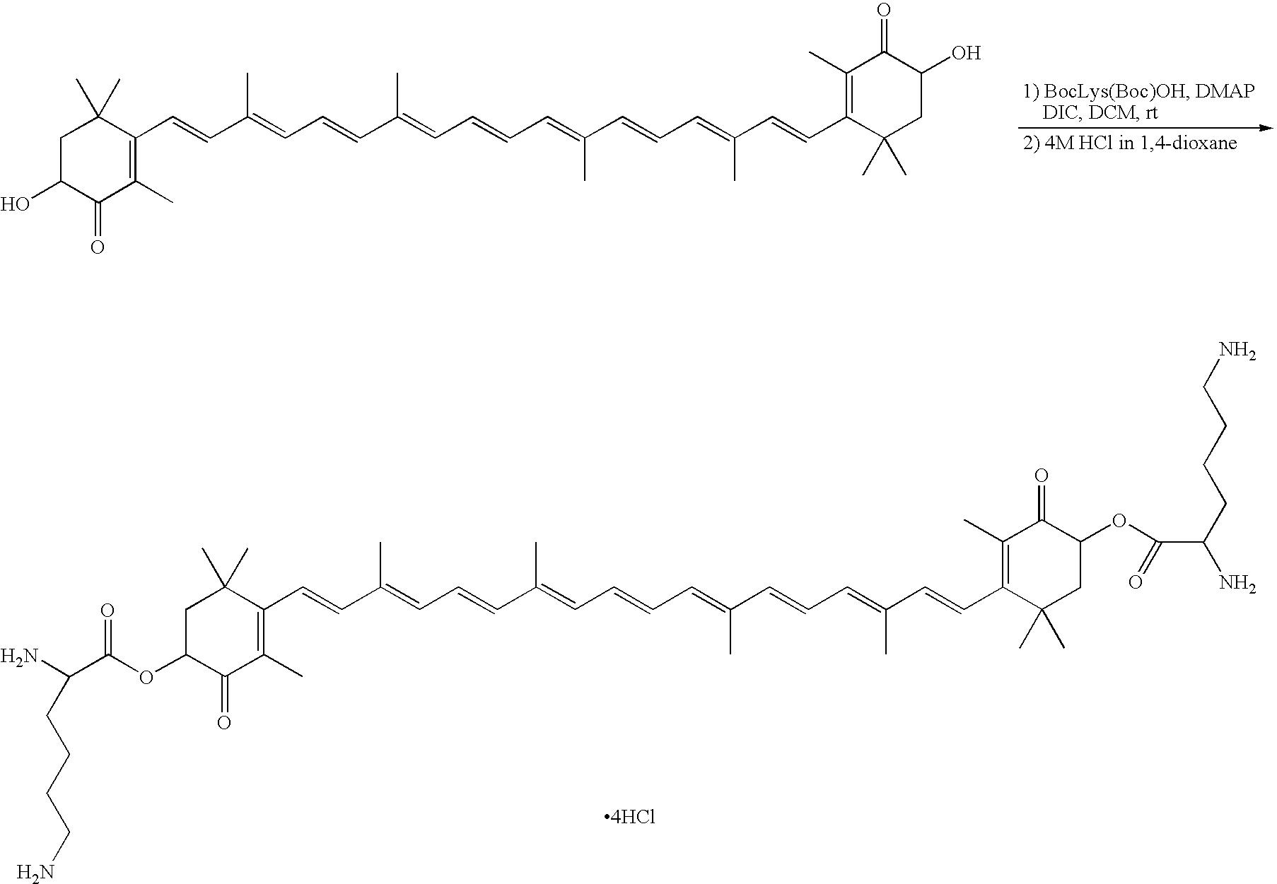 Figure US07723327-20100525-C00059