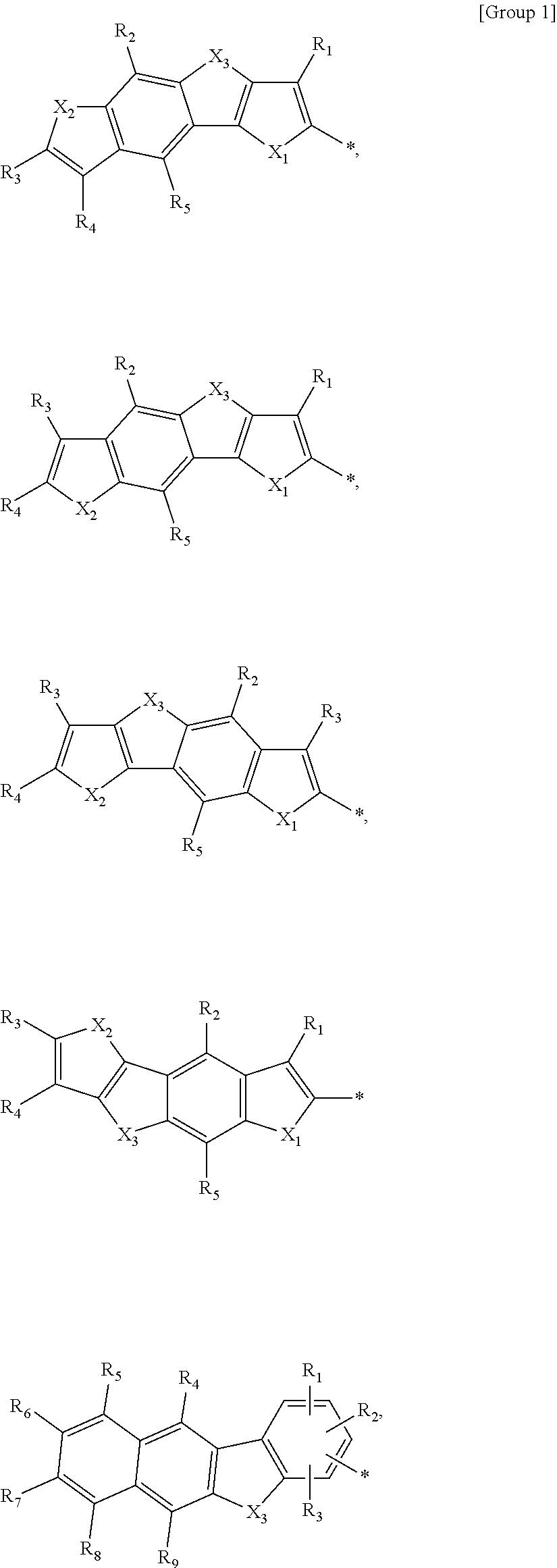 Figure US09985222-20180529-C00018