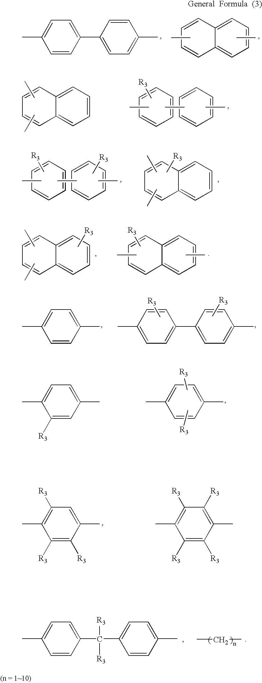 Figure US06852826-20050208-C00003