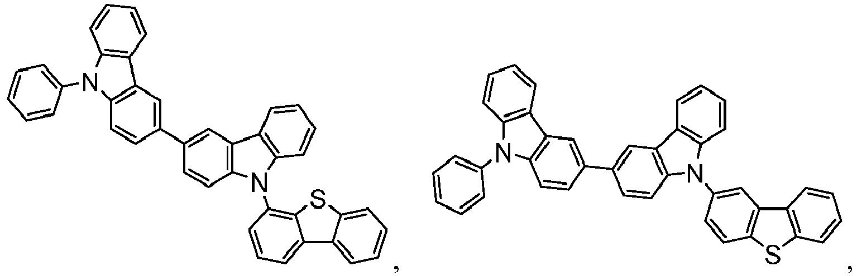 Figure imgb0892