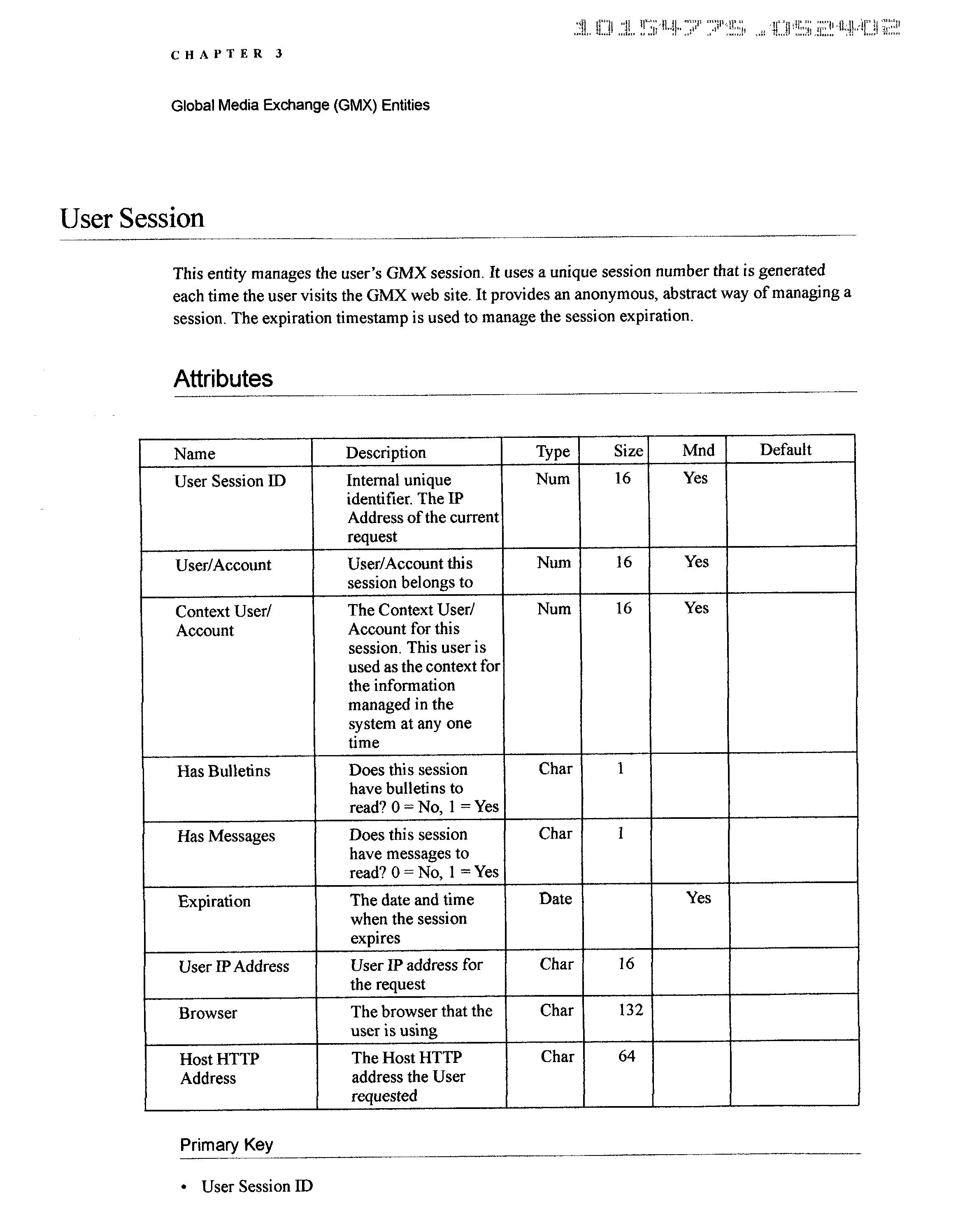 Figure US20030005428A1-20030102-P00127