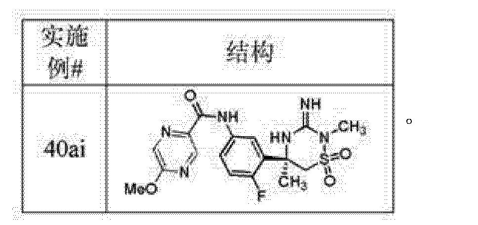 Figure CN102639135AC00392