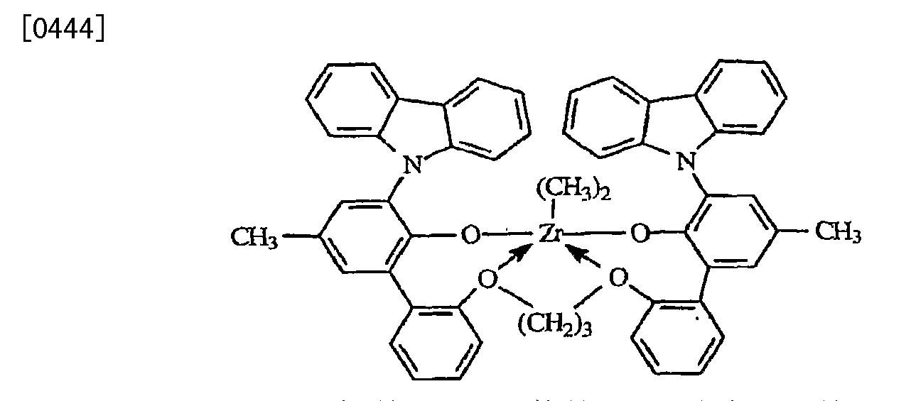 Figure CN101472951BD00413