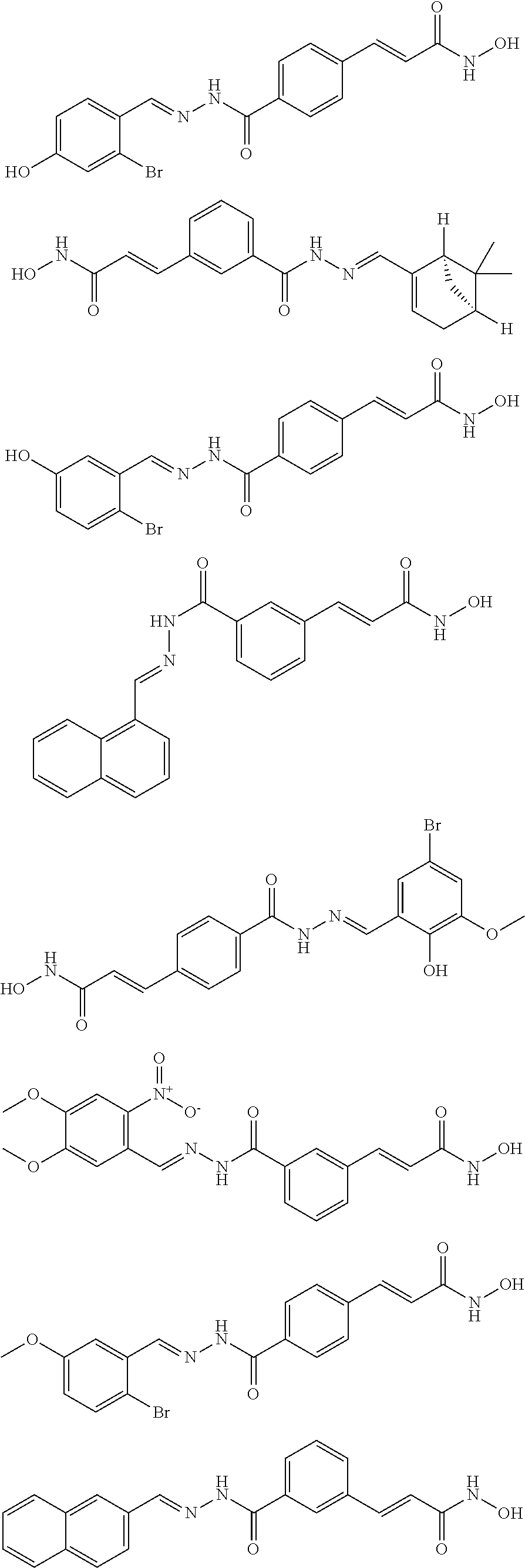 Figure US09540317-20170110-C00065