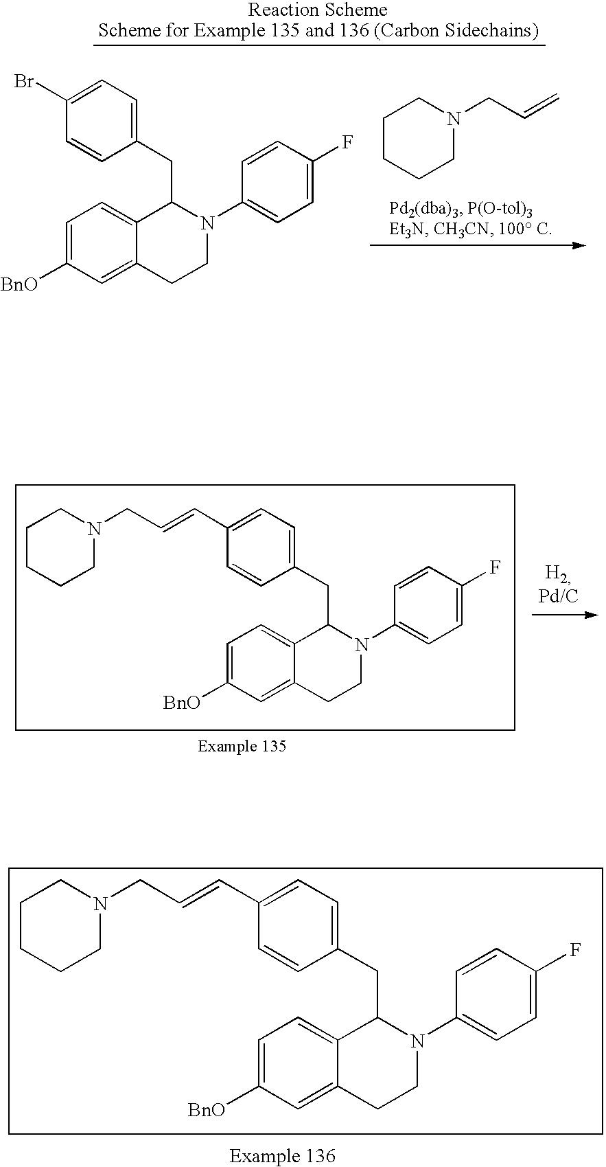 Figure US07435729-20081014-C00235