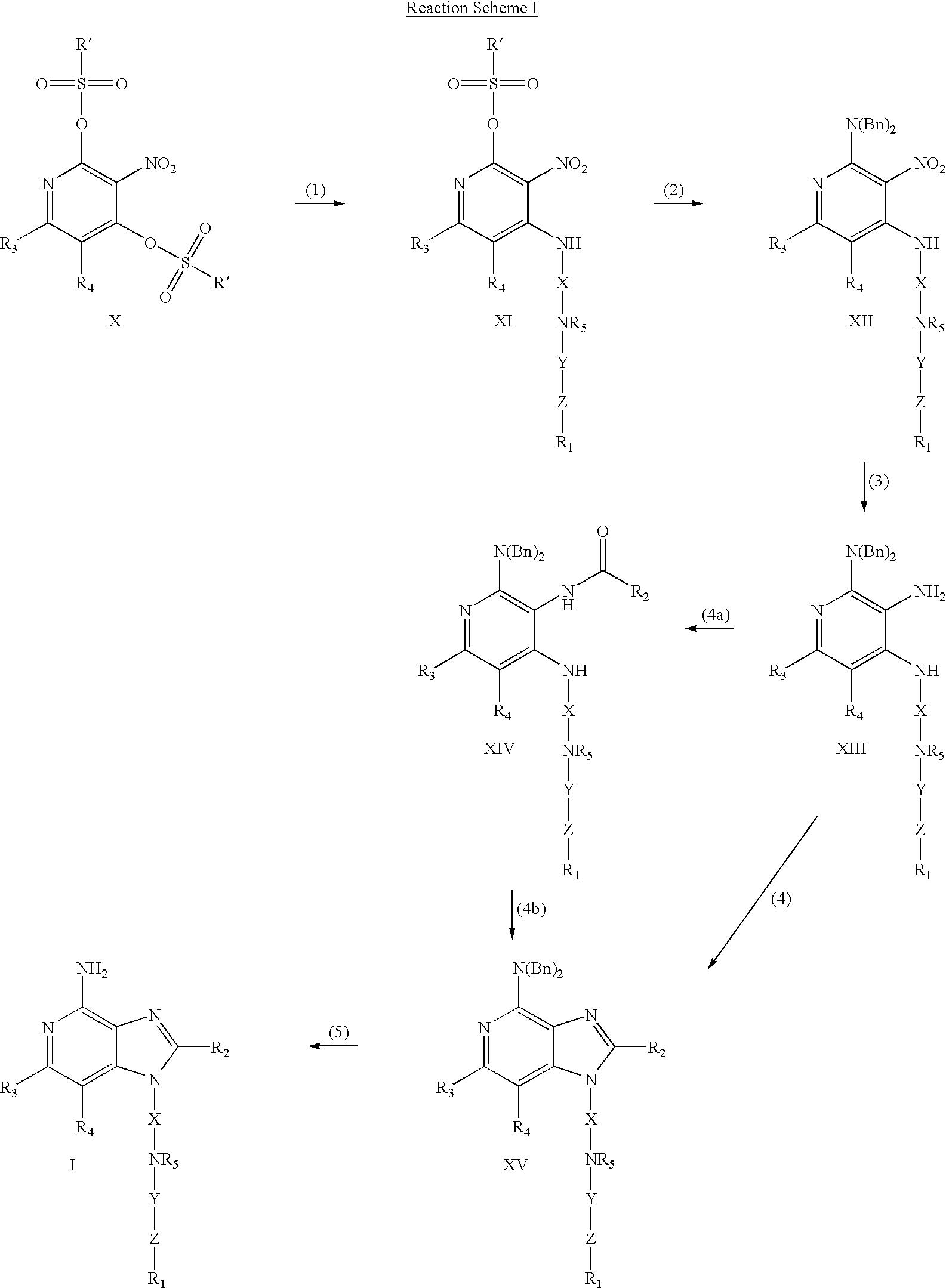 Figure US06720422-20040413-C00003