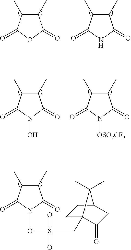 Figure US08071272-20111206-C00031