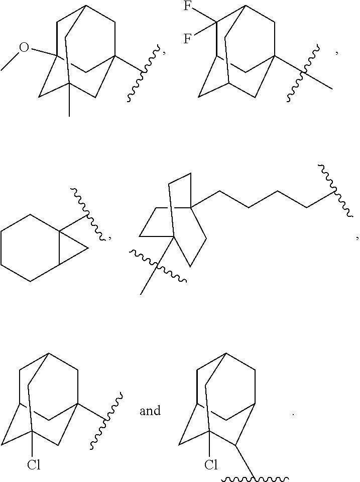 Figure US09771376-20170926-C00009