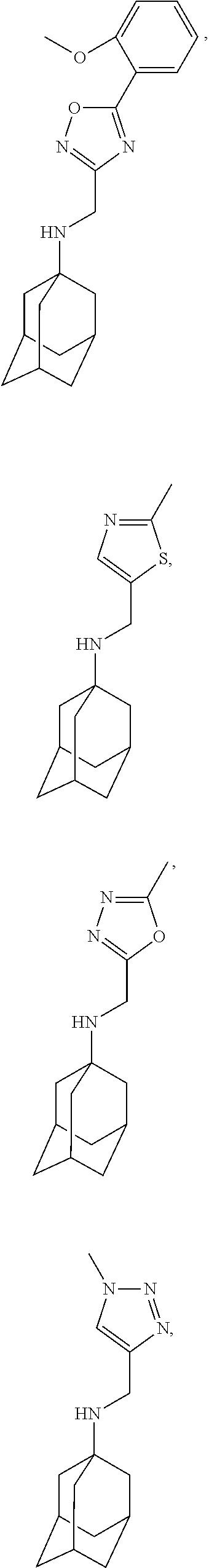Figure US09884832-20180206-C00185