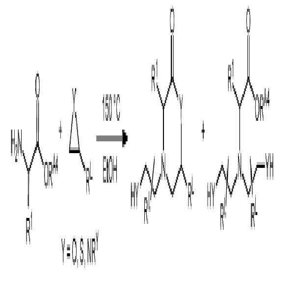 Figure pct00139