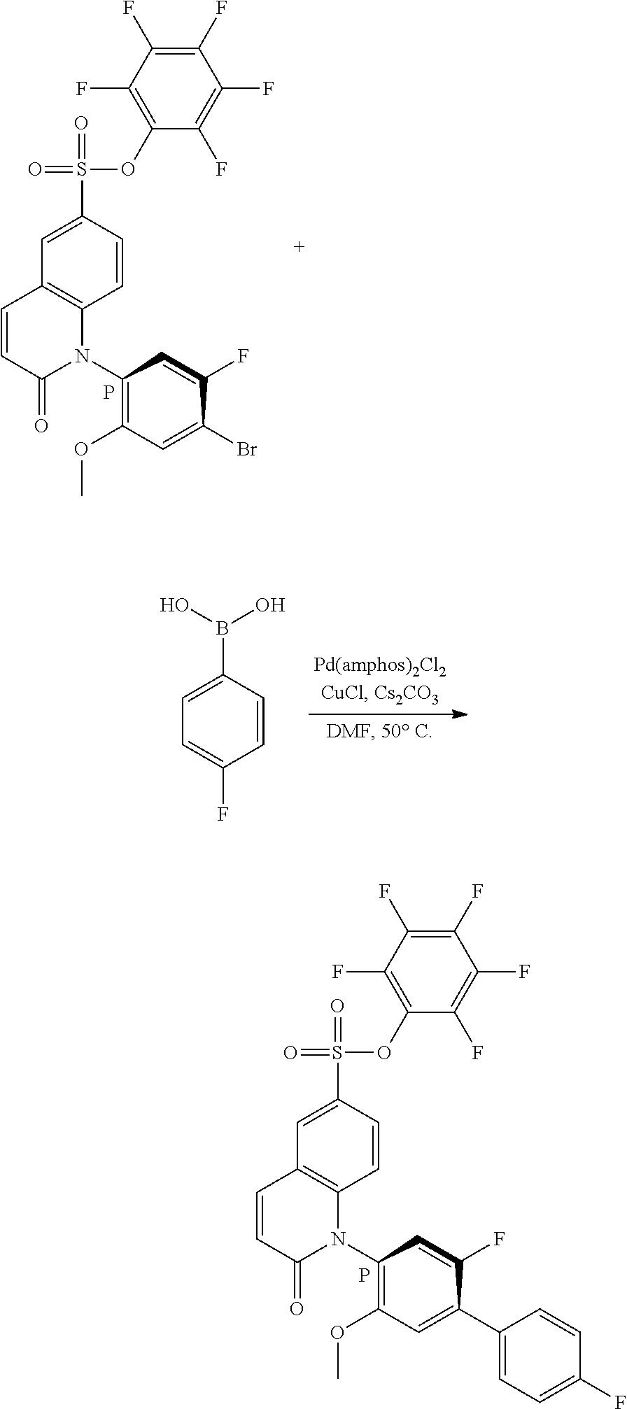 Figure US09212182-20151215-C00021