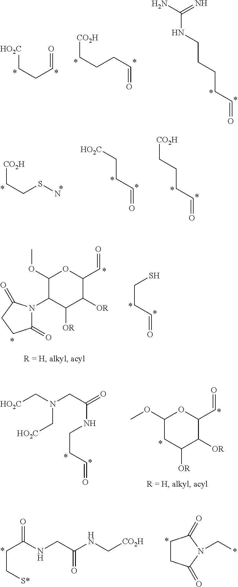 Figure US09138484-20150922-C00042