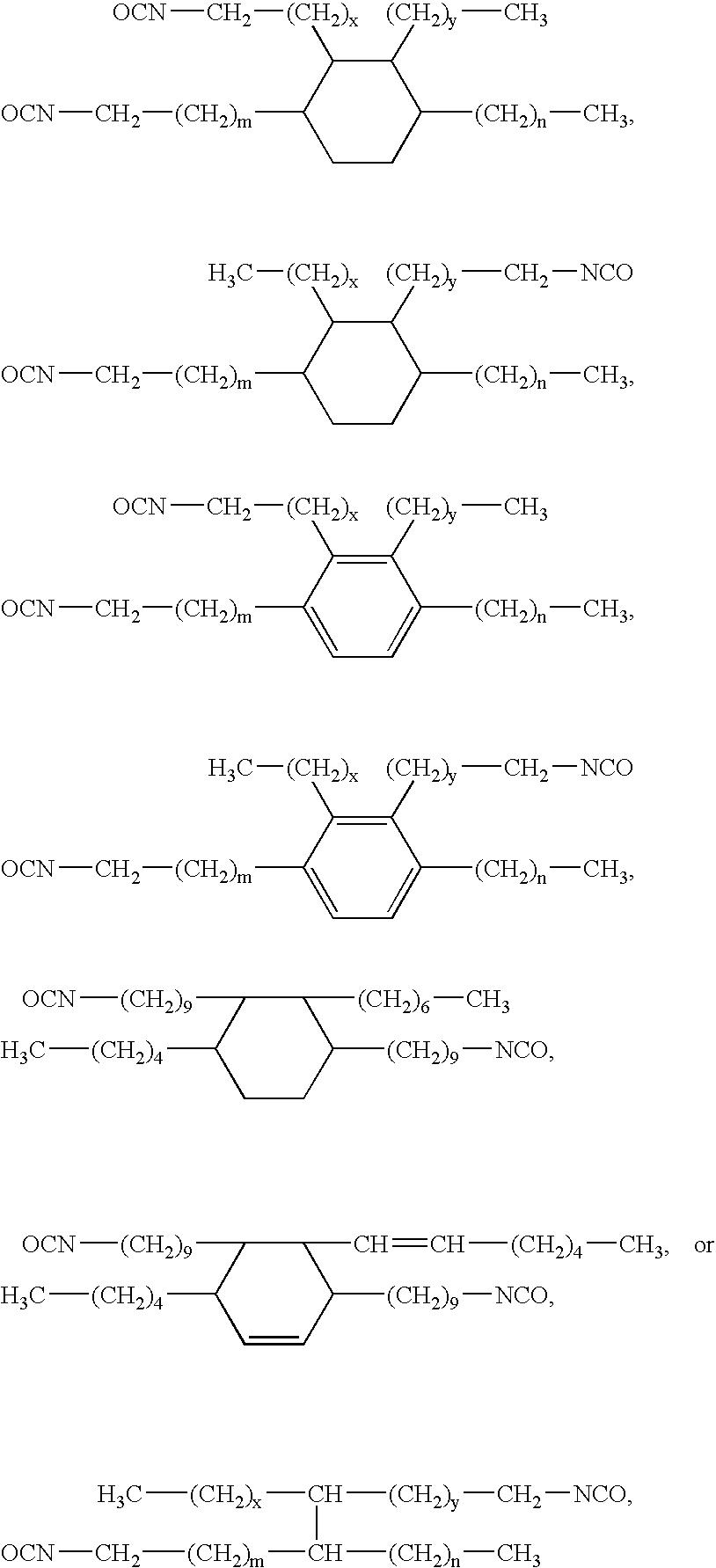 Figure US07253245-20070807-C00001