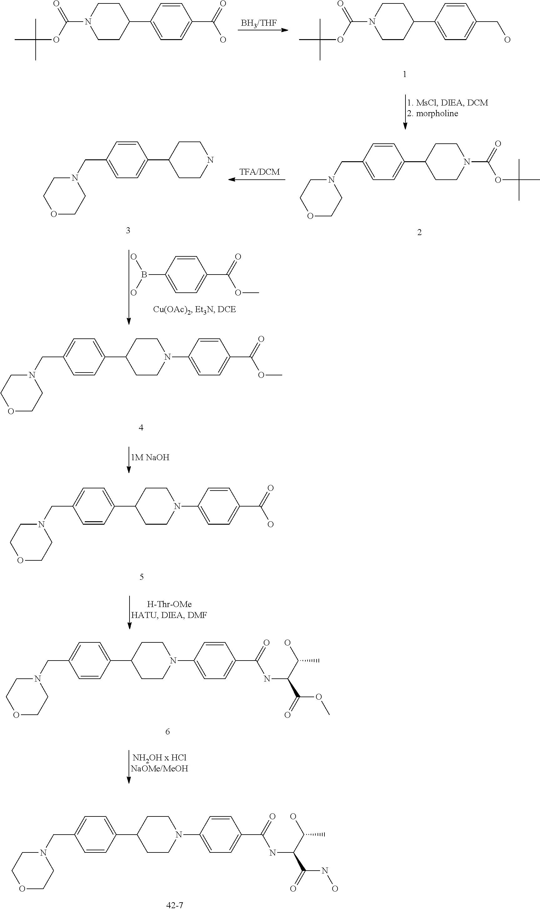 Figure US09617256-20170411-C00103