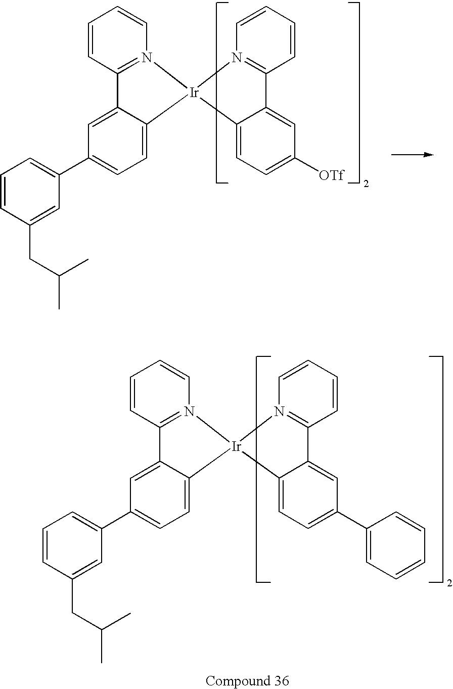 Figure US20090108737A1-20090430-C00202