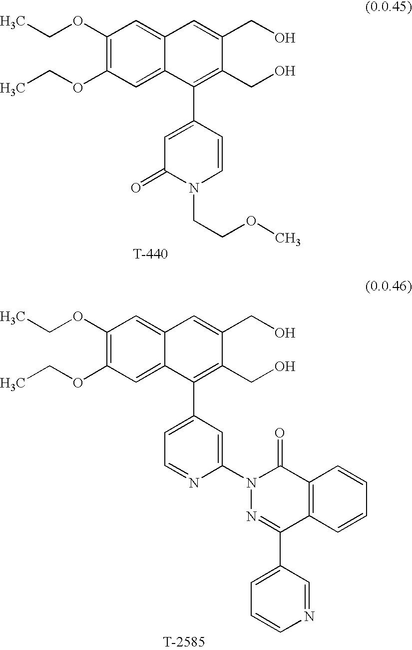Figure US20030186974A1-20031002-C00030